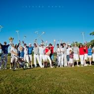 Claire Gunn Photography Eilertsen Wedding Day 3 (9)